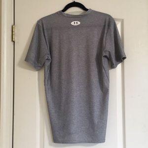 Under Armour Shirts - *LAST CHANCE* Under Armour Men's Compression Shirt